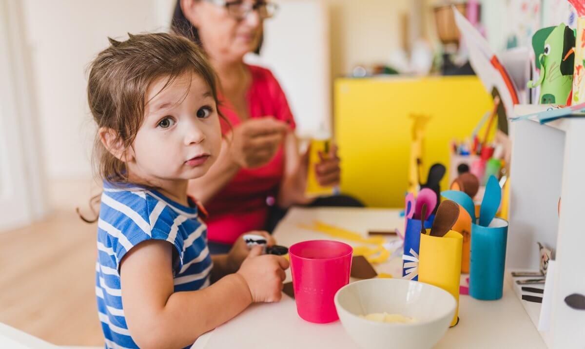 Ideen für die Einladung zum Kindergeburtstag